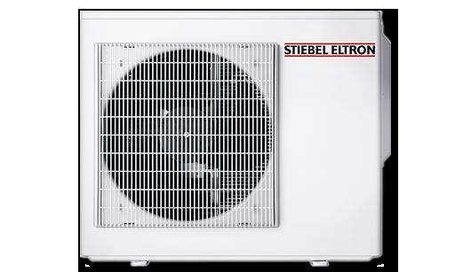Stiebel Eltron_Multisplit CUR 3-54