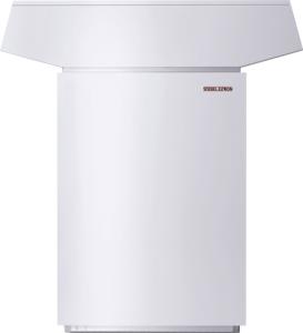 Stiebel Eltron_WPL 33 HT Luft-Wasser-Wärmepumpe