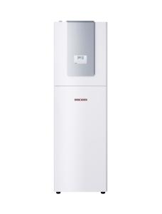 Stiebel Eltron_WPC 10 Sole-Wasser-Wärmepumpe