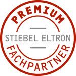 Premium Fachpartner-Logo Web