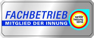 Logo_SHK-Fachbetrieb