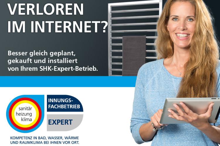 SHK-Expert_Banner_1200x900_verloren